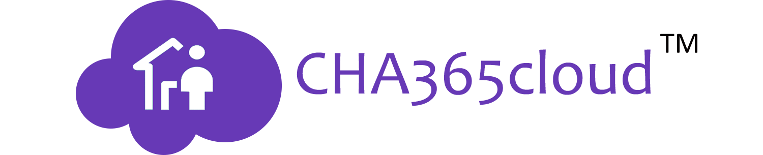 Logo of Cha365cloud